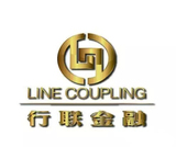 上海行联金融信息服务有限公司